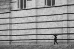 Duomo Drizzle