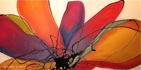 Schnepf, Painting-033