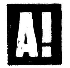 Artsyo logo